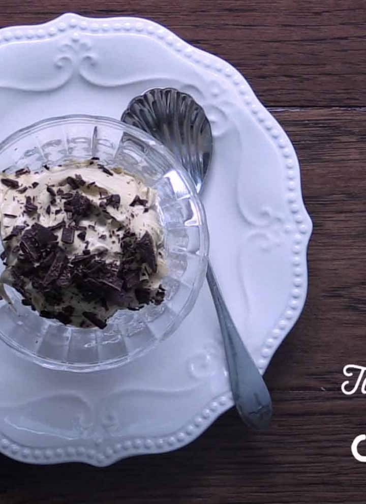 keto edible cookie chip dough