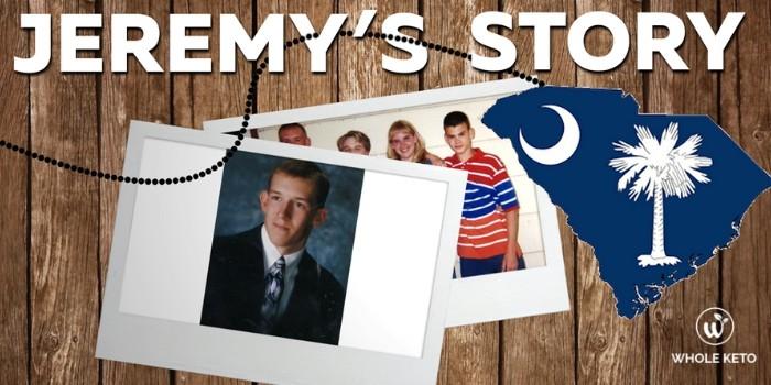 hb jeremy's story