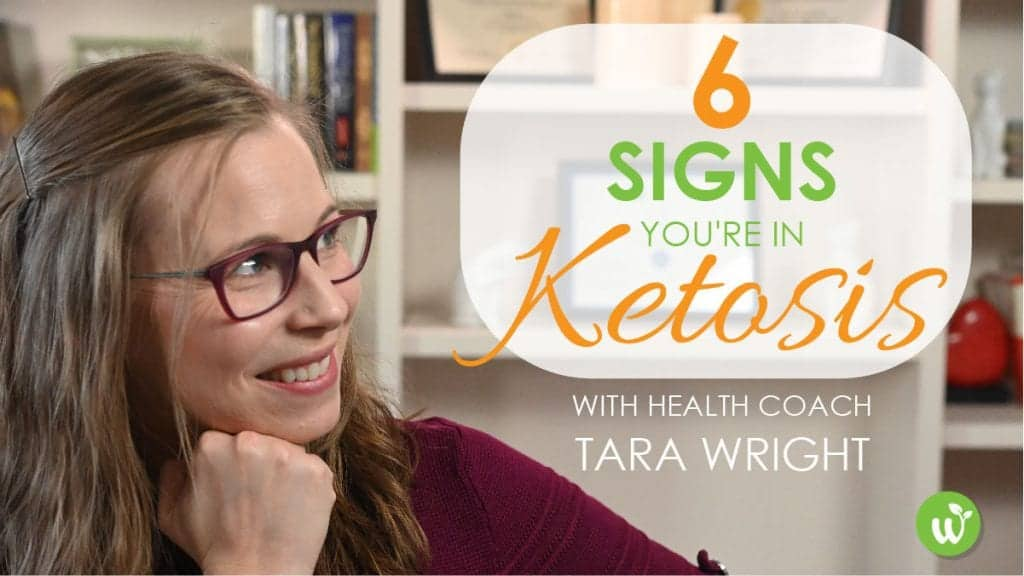 6 signs Ketosis_Blog post 1200x675