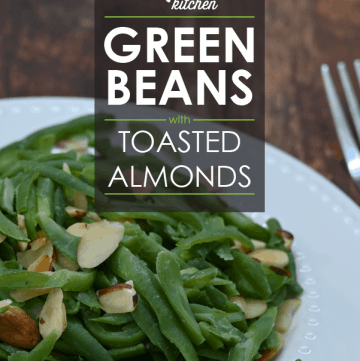 green beans w toasted almonds_blog post 600 x 900