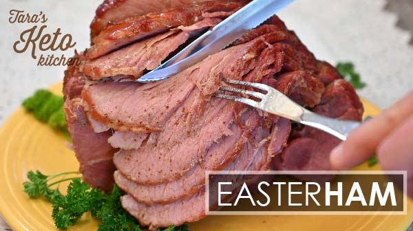 Easter Ham_Blog post 600 x 335