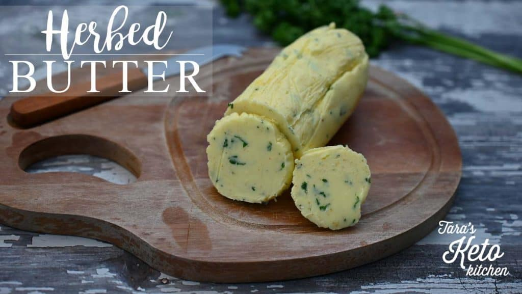 herbed butter_Blog post 1200 x 675