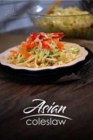 Asian Coleslaw_1000 x 1500