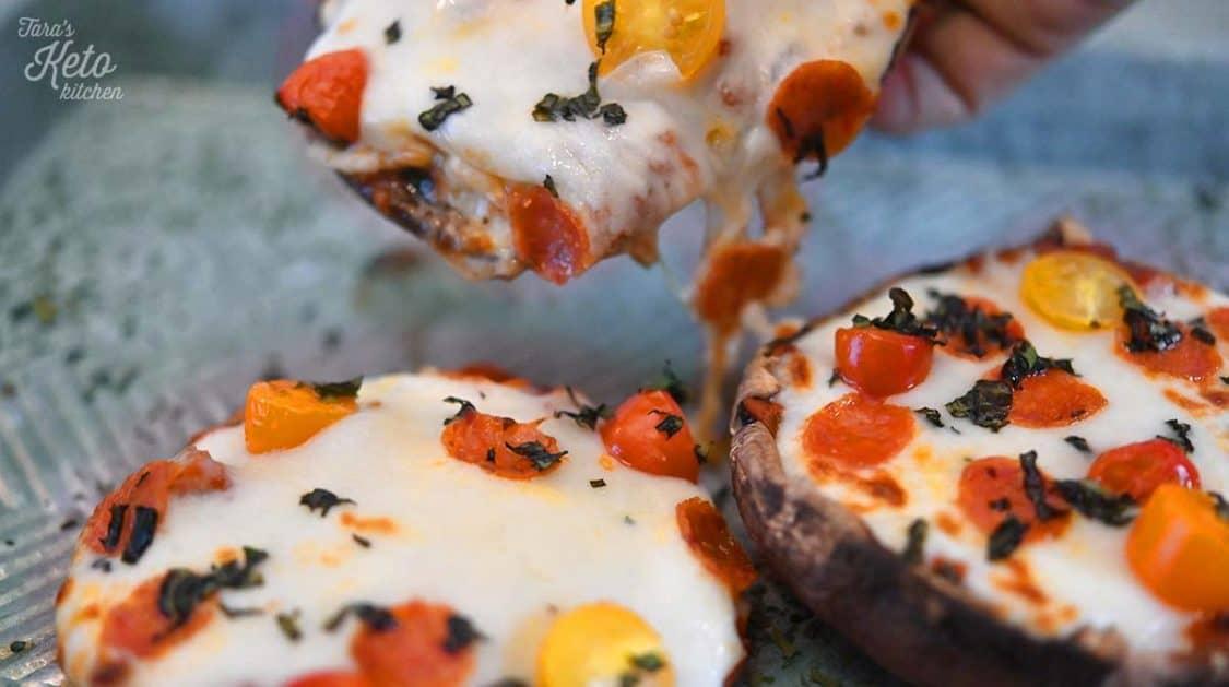 Portabella Pizzas_2 Blog post 1200 x 675