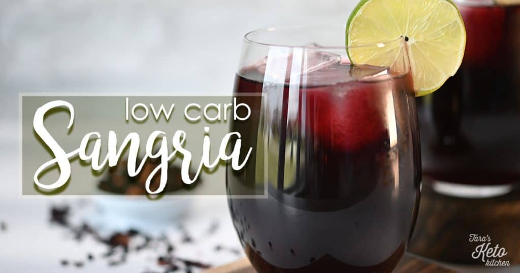 Low Carb Sangria_1200 x 630