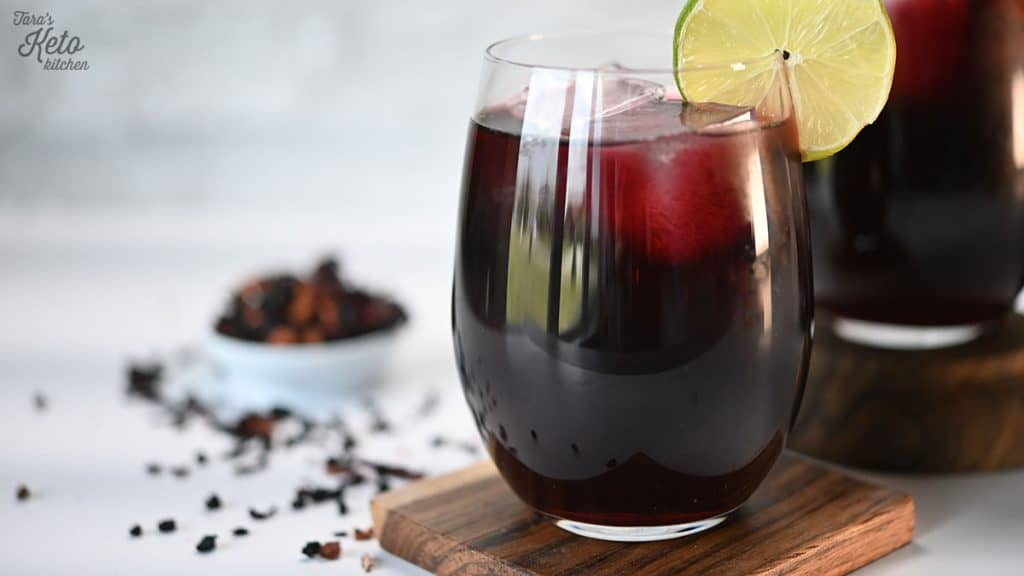 Low Carb Sangria_1_Blog post 1200 x 675