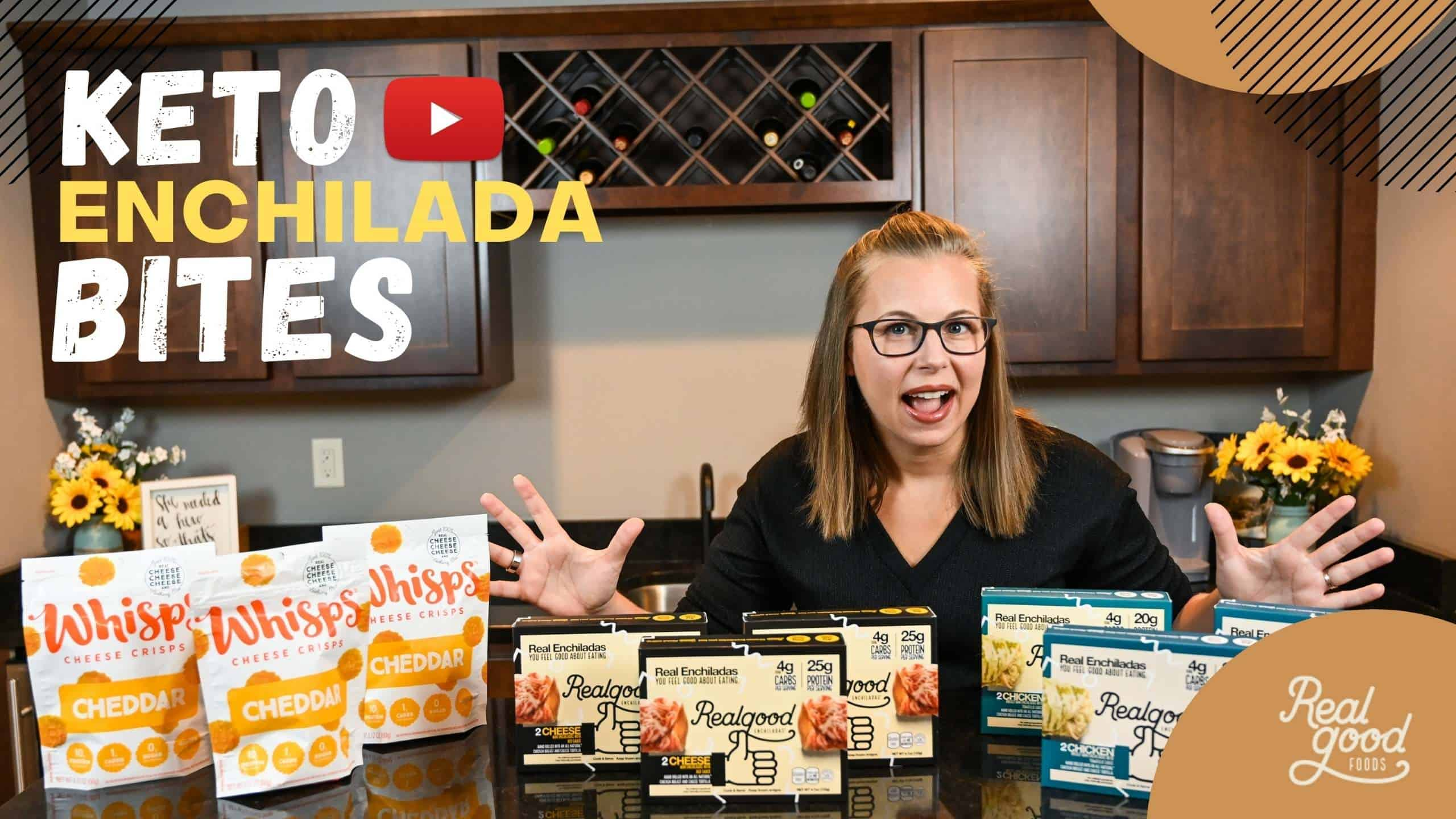 Real-Good-Foods-Enchilada-Review-and-Keto-Enchilada-Bites-Recipe